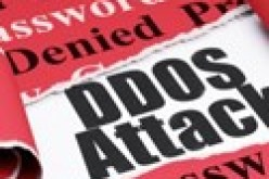 Business Wire Suffers Week-Long DDoS Attack