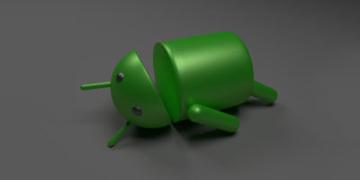 android-1-400x200