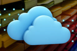 Cloud service adoption creates new data center demands