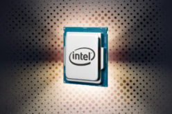 Intel releases new Spectre microcode updates for some affected processors