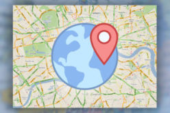 How to track smartphone users when they've turned off GPS