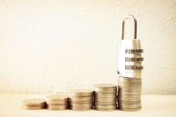 Enterprises spend more than $16 million on hidden costs of detection