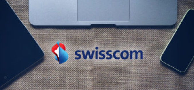 Data of 800,000 Swisscom customers compromised in breach
