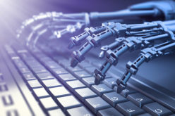 AI technologies could boost capabilities of hackers