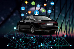 Backdooring connected cars for covert remote control