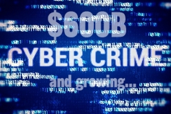 The Global cost of cybercrime jumped up to $600 Billion