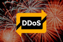 Surge in memcached-based reflected DDoS attacks is due to misconfigured servers