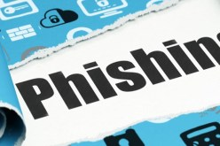 White Hat Spoofs 2FA, Sends User to Phishing Page