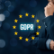 The GDPR Opportunity