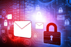 The Growing Threat Of Phishing Attacks Outside Of Email