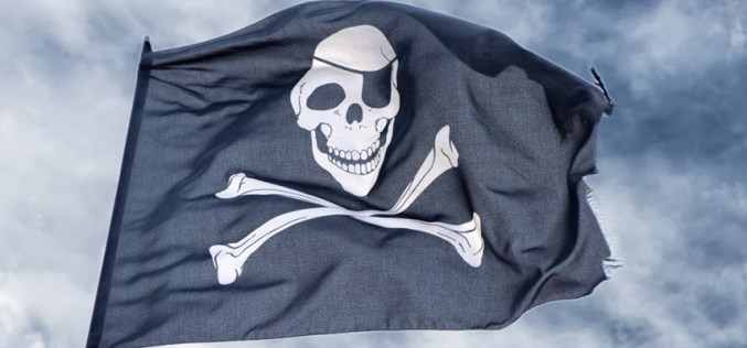 Batten Down the Hatches against Crypto-Mining Pirates