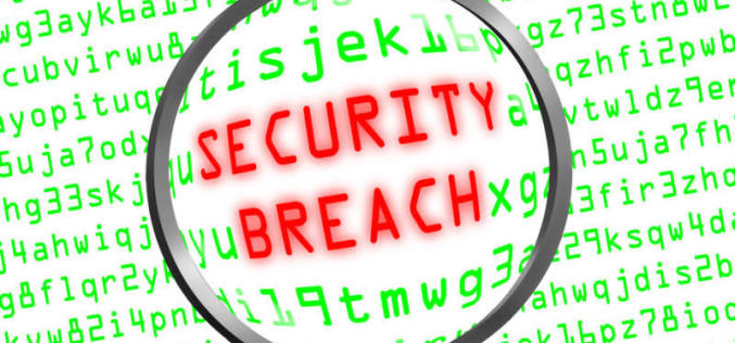 Are you ready for a security breach?