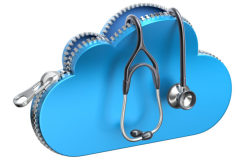 How cloud technology is transforming the healthcare industry