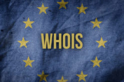 Will GDPR be the death of WHOIS?