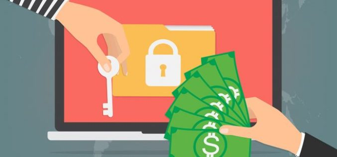 Back to basics: Ten Tips for Outsmarting Ransomware