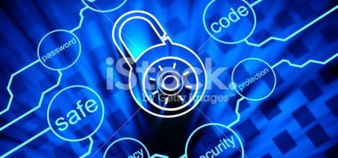 Public Cyber Security Awareness