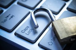 HealthEquity Breach Affects 23,000