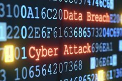 Does Your Business Really Know How To Handle A Data Breach?