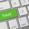 70+ common online scams used by cyber criminals and fraudsters