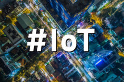 How to develop the right strategy to increase IoT security