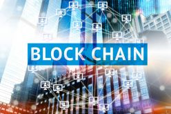 Using the blockchain to get traffic moving in smart cities