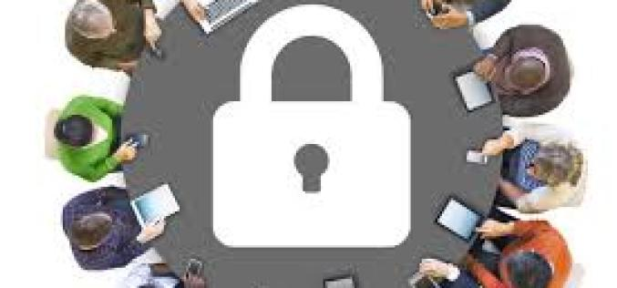 Many hands make light work – Combining resources to make a powerful Cybersecurity program