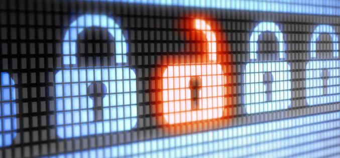 Q&A: The state of cyber security