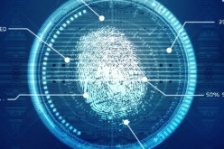 How Secure are your Biometrics?