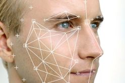 The rise of biometric readers and security