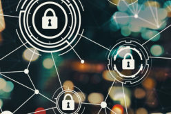 Cyber security best practice: Definition, diversity, training, responsibility and technology