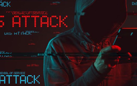 A guide to cyber attacks: Denial of Service – Part 3