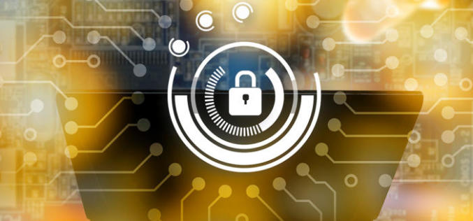 5 biggest cybersecurity challenges at smaller organizations
