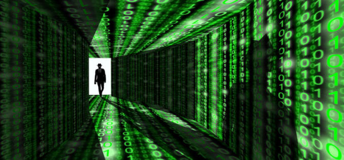 The increasing sophistication of cyber-attacks means stronger strategies are needed in financial organisations