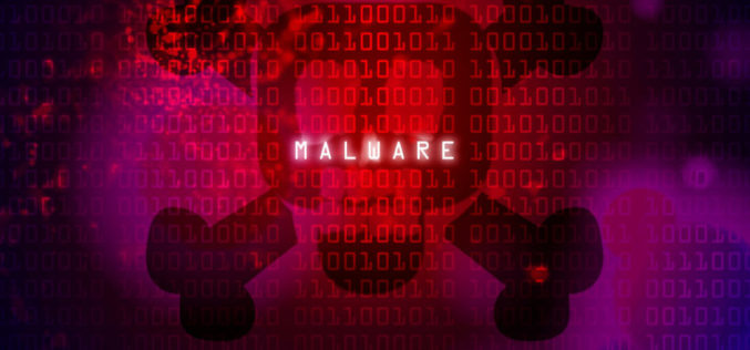 A guide to cyber attacks: Malware – Part 1