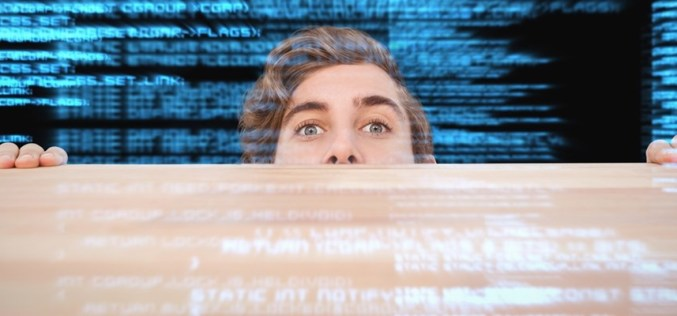 Hackers as Heroes: How Ethical Hacking is Changing the Industry