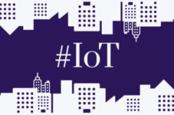 Key weapon for closing IoT-era cybersecurity gaps? Artificial intelligence