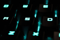 Hackers wage a new Cold War