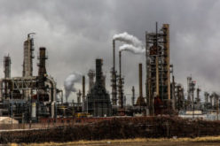 Maliciuos hacking activity increasingly targeting critical infrastructure