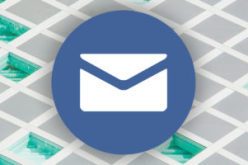 Analysis of half-a-billion emails reveals malware-less email attacks are on the rise