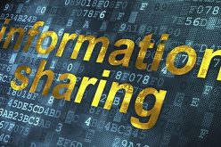 The 3 Most Powerful Types of Threat Information Sharing – and How to Stay Compliant