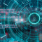 What Your Organization Needs To Know To Undergo A Secure Digital Transformation