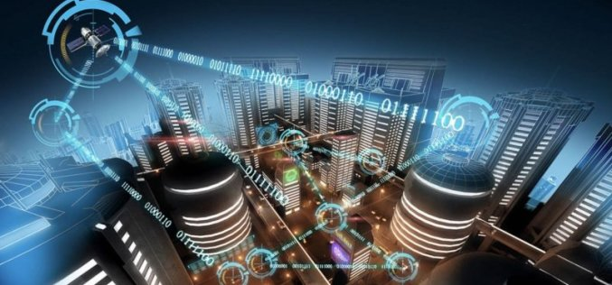 Finding the Middle Ground: Securing Smart Cities