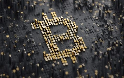 Future UK Cyber Security Stars Tackle Vulnerable Cryptocurrency in Latest Challenges