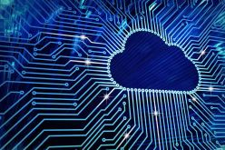 The New Shared Responsibility Model For Cloud Security