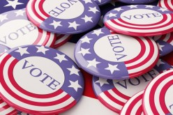 Election Security Is Risky at State and Local Levels