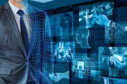 Digital transformation: How resellers can tap the growing demand for cybersecurity