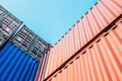 Containers and Security – Which Potential Issues Will You Face?