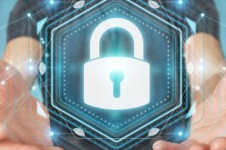 Password Security Better, Still Poses Business Risk