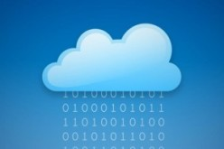 Businesses shift physical security systems to the cloud to access big data insights