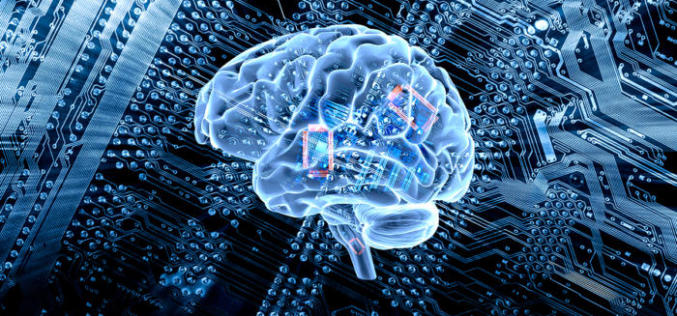 Flaws in brain stimulation tech could let hackers erase or hold memories for ransom